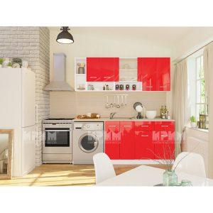 Кухня Сити 437