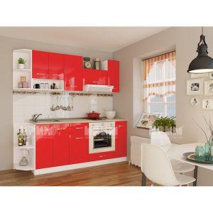 Кухня Сити 705