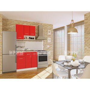 Кухня Сити 444