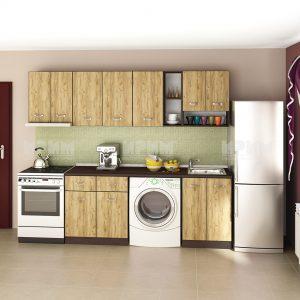 Кухня Сити 239