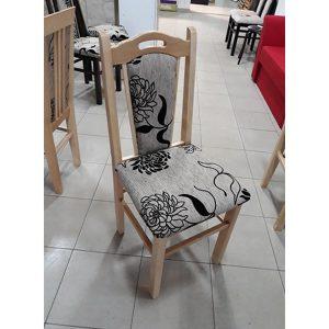 Стол трапезен М2