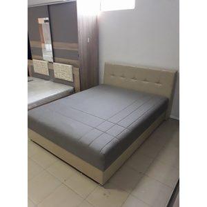 Спалня Френско легло Клаудия