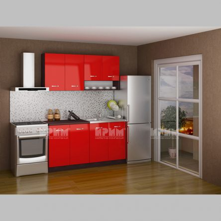 Кухня Сити 719