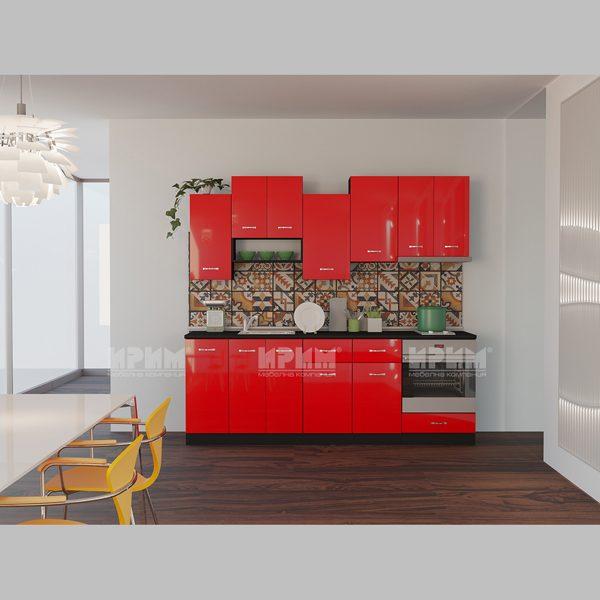 Кухня Сити 724
