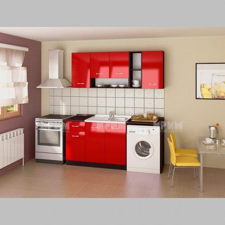 Кухня Сити 725