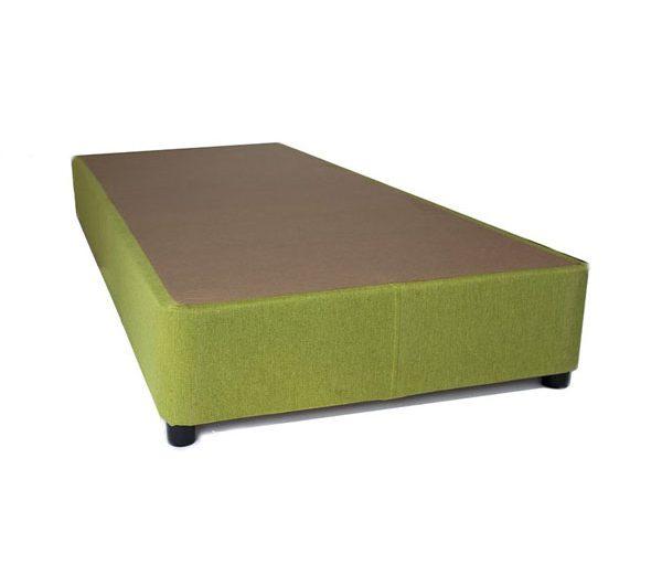 основа Френско легло