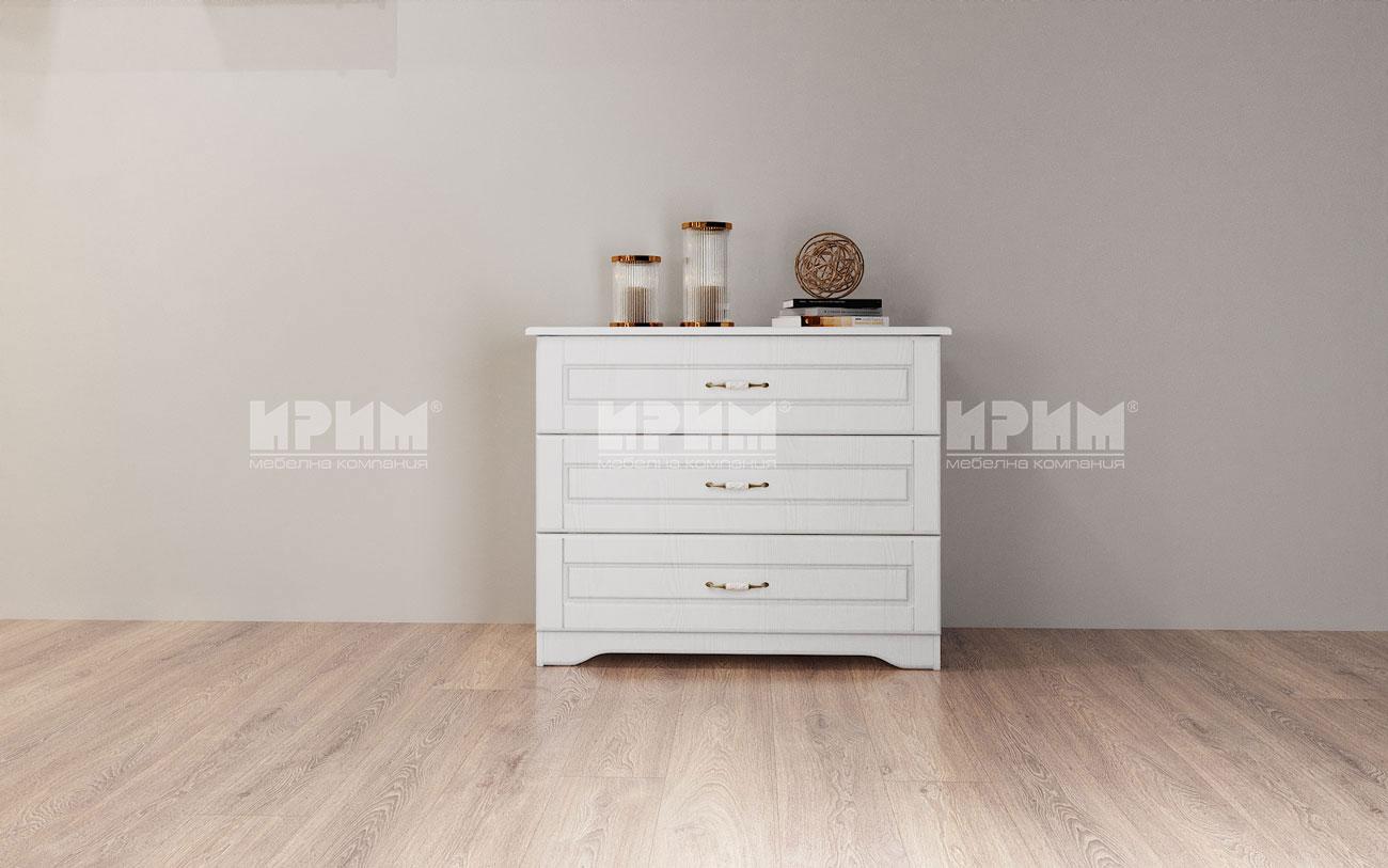 Скрин Romance-мебелна къща Мура
