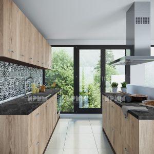 Кухня Сити 988