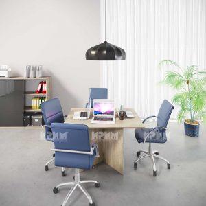 Офис обзавеждане Сити 9050
