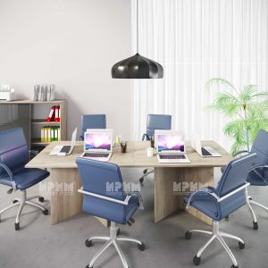 Офис обзавеждане Сити 9054