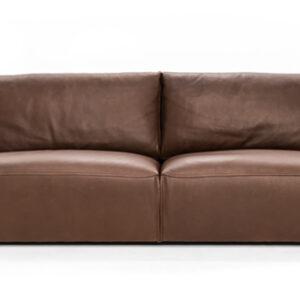 Разтегателен диван Женева тройка с функция сън
